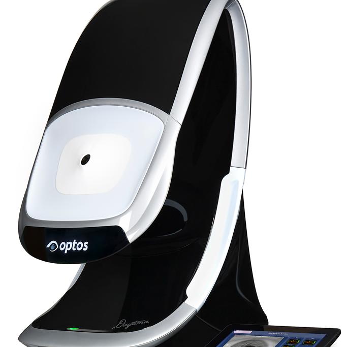 optomap-yorkville-eyecare